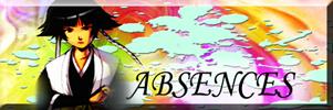 Bleach Regeneration Absenc10