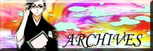 Bleach Regeneration Archiv10