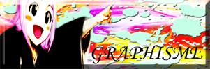 Bleach Regeneration Graphi10