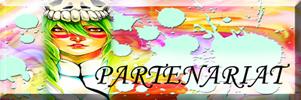 Bleach Regeneration Parten10