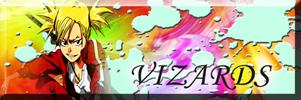 Bleach Regeneration Vizard10