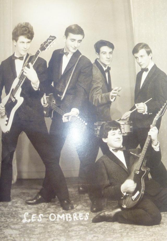 Les Ombres  - 1962 - A_les_11