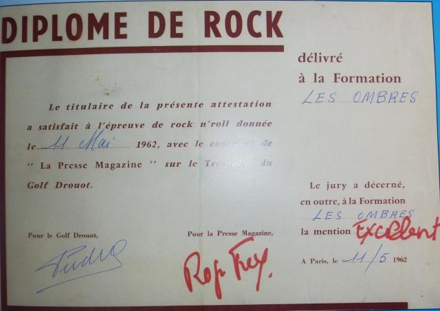 Les Ombres  - 1962 - A_les_12