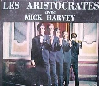 les aristocrates Aristo13