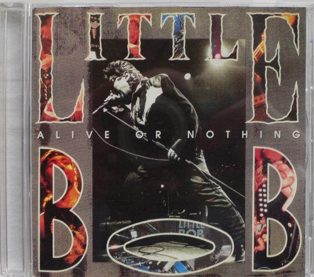little bob Cd_lit10
