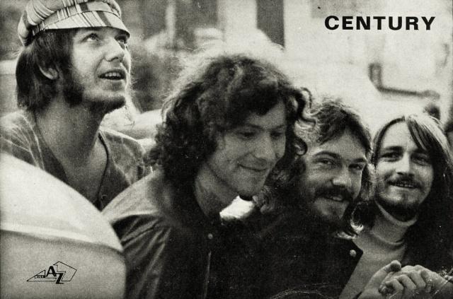 century---1970------ Centur10