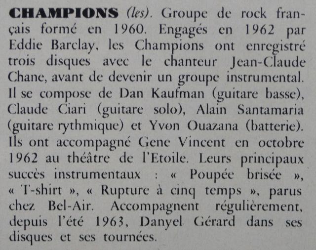 les champions Champi12