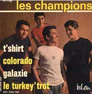 les champions Champi15