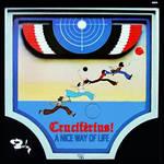 cruciferius Crucif11