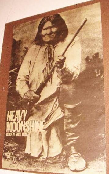 heavy moonshine Heavy_10