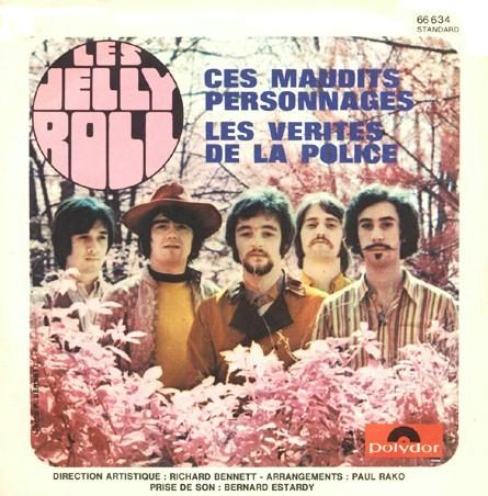 les jelly roll -  1968- Jelly_10