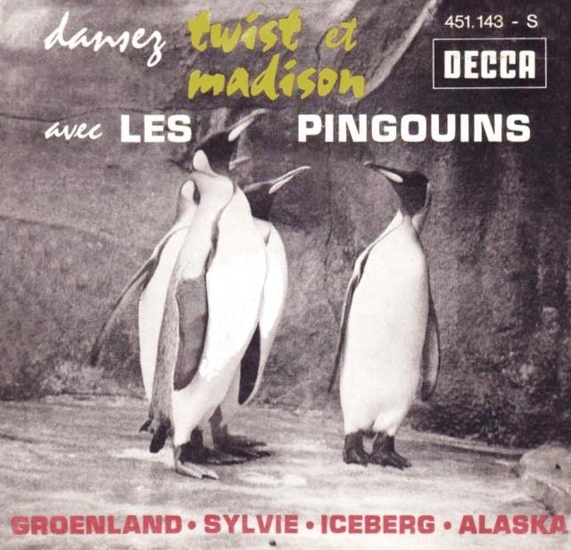 les pingouins Les_pi10