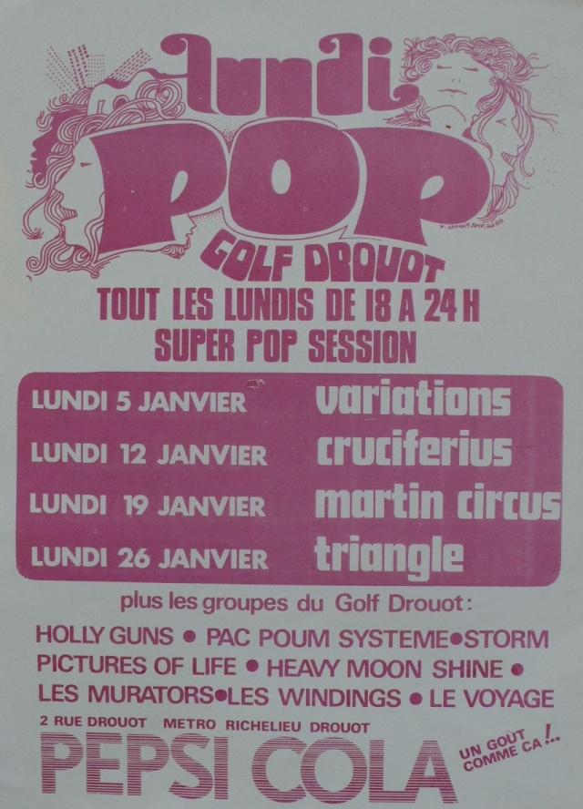 les windings Pop_go10