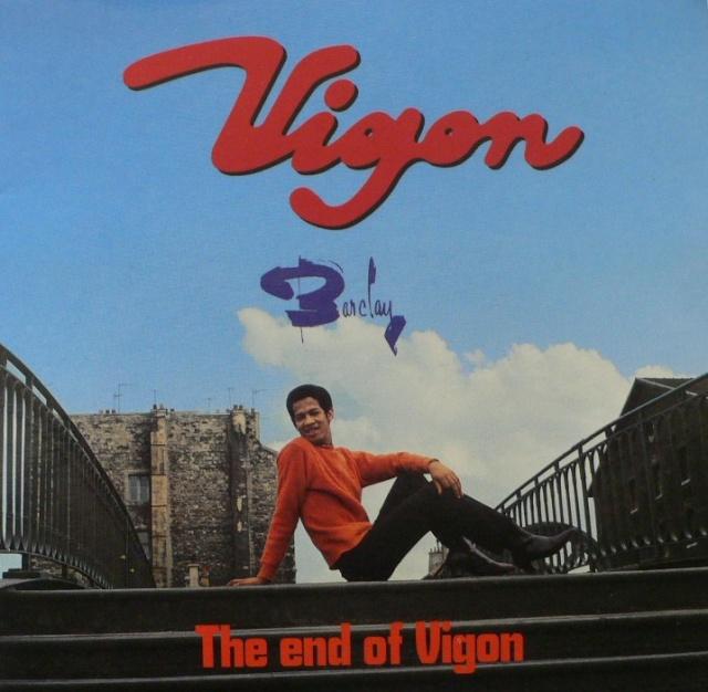 vigon ------------------------------------- Vigon_12
