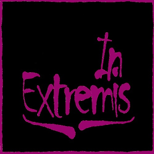 In-Extremis guilde