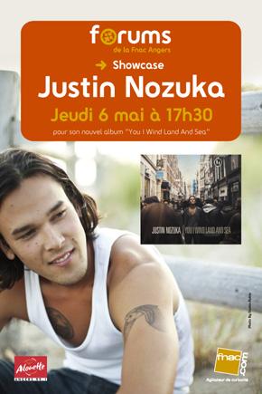 Showcase à la FNAC d'Angers le 6 Mai ! Nuzuka10