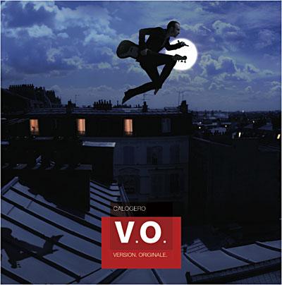 """***Classements de """"V.O - V.S - Best of 2 CD"""" ***  06025210"""