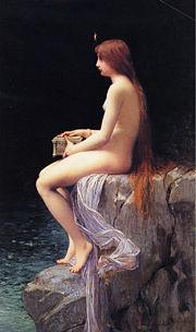 La Mythologie Grecque 180px-10