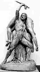 La guerre de Troie Achill10