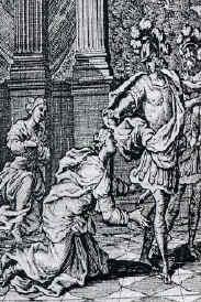 La guerre de Troie Androm10