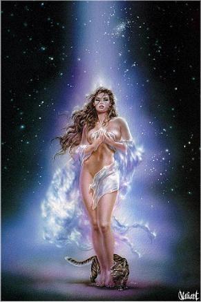La Mythologie Grecque Aphrod10