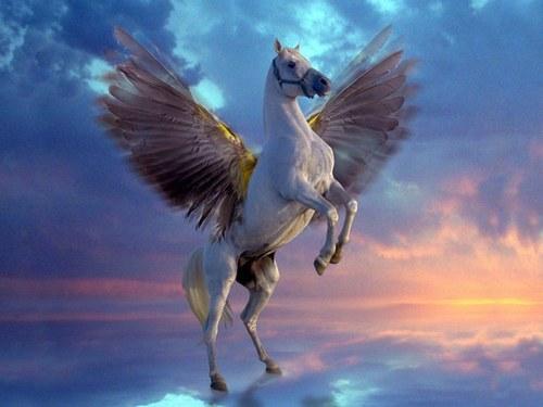 La Mythologie Grecque Pagase10