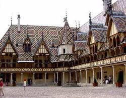 L'abbaye de Tastevin Photo110
