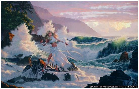 La Mythologie Grecque Rhaa10