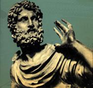 La guerre de Troie Ulysse10