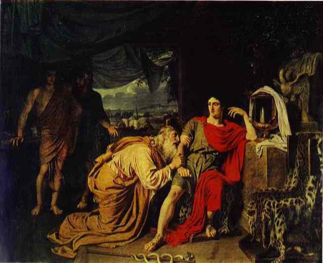 La guerre de Troie Xg-pri10
