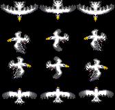 Quelques charas retouchés Oiseau10