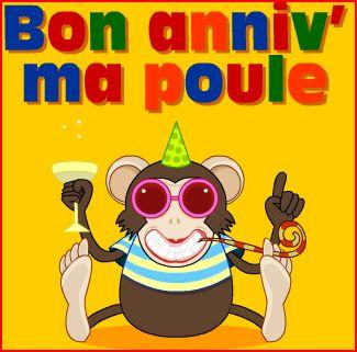 Happy birthday Pauline! Bon_an10