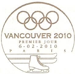 La boutique Vancouver 2010 Cachet11