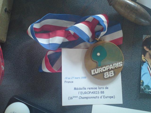 Exposition Olympisme & Sport à Paris 15e Dsc01810