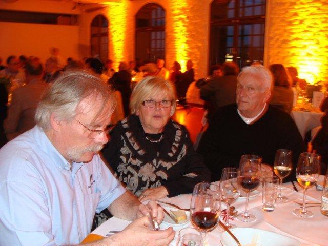 Foire aux Collectionneurs Olympiques - Cologne 2010 Dsc01913