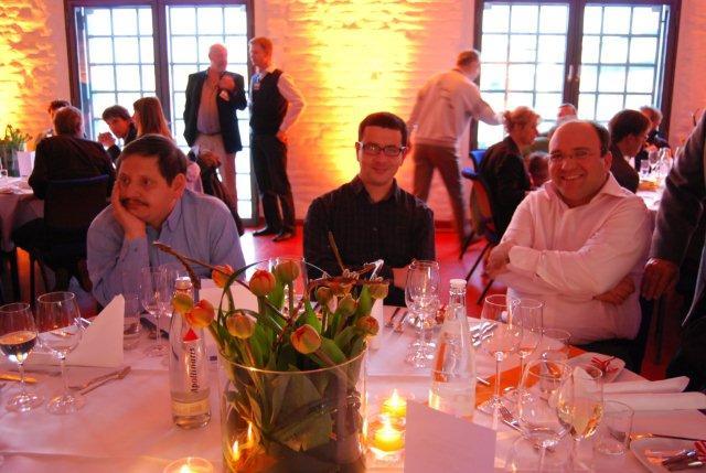 Foire aux Collectionneurs Olympiques - Cologne 2010 Dsc_0014