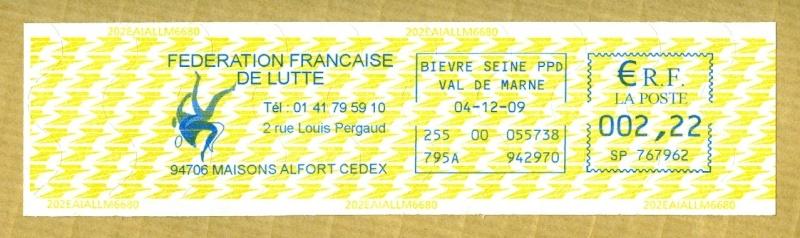 EMA - Fédération Française de Lutte Ff_lut11