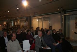 Dans une semaine l'AG de l'AFCOS au CNOSF à PARIS Img_3810