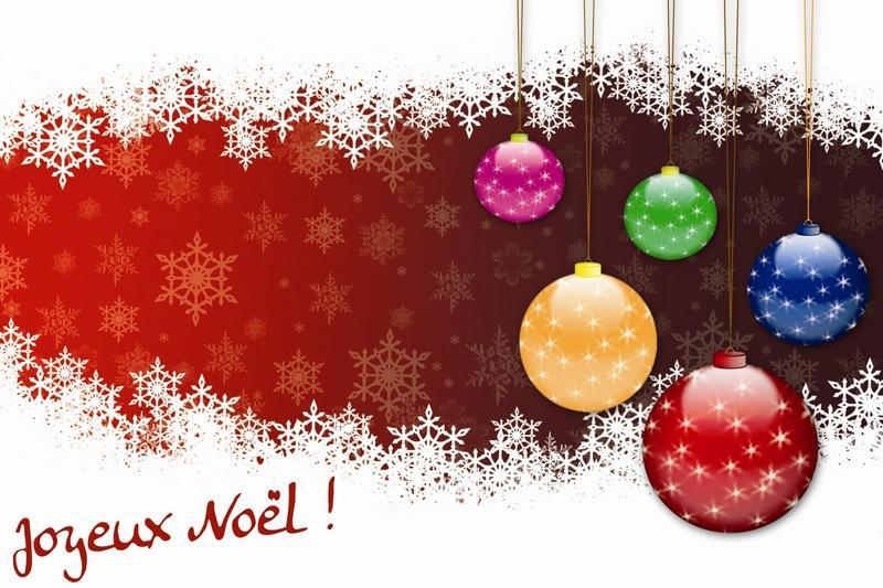 JOYEUX NOEL Joyeux11