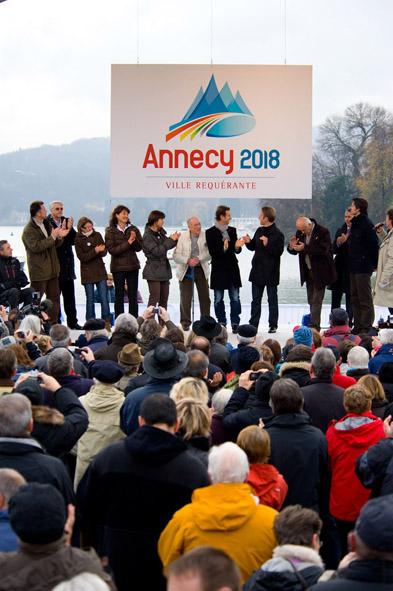 Journée Mondiale de l'Olympisme 2010 avec Annecy 2018 Web_ch10