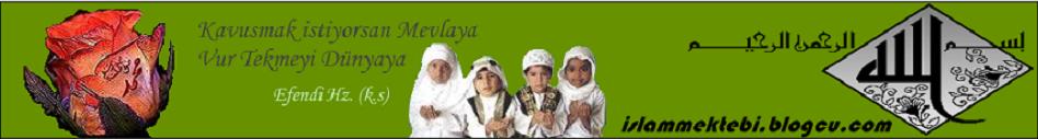 islammektebi