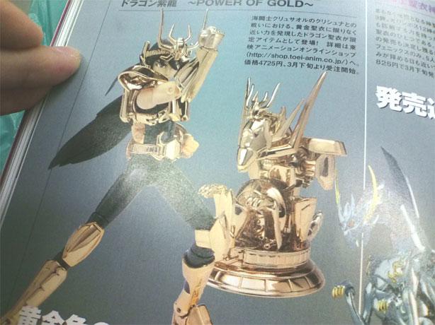 [Agosto 2010]Dragon Shiryu V2 - Power of Gold - Shiryu10
