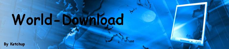 World Download