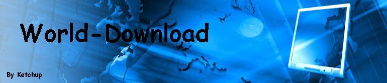 World Download