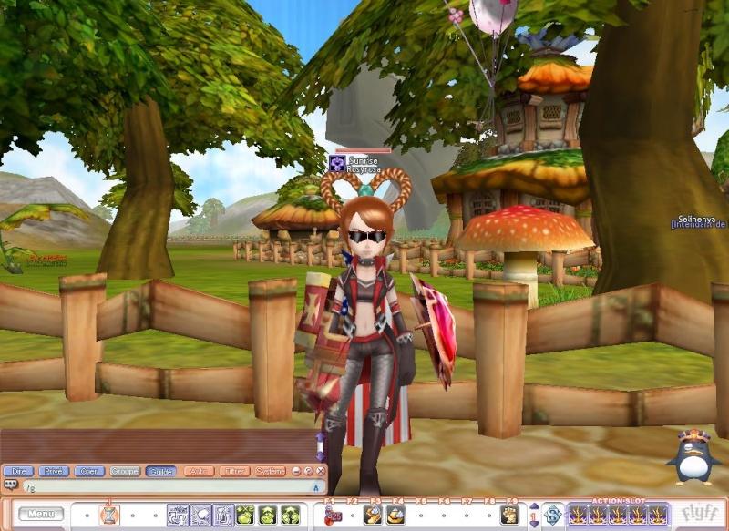 Rosebleuefs Flyff022