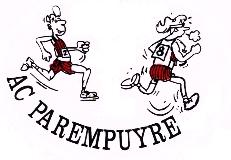 AC PAREMPUYRE