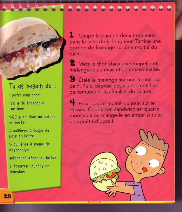 sandwichs Sandiw10