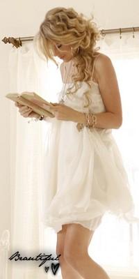 Leslie Cullen