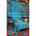 [Mazzantini, Margaret] Venir au monde Venir_10