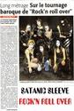 SATANIC SLEEVE - Rock n' roll over movie ! Le_pa102